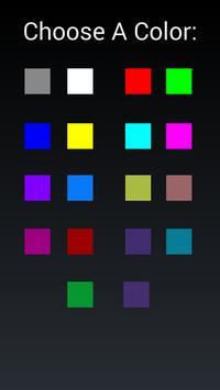 ButtonWar apk screenshot