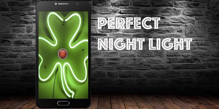 Neon Light Neon Lamp ( Simulator) screenshot 2