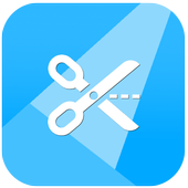 Music Cutter Ringtone Maker icon