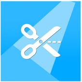 Music Cutter Ringtone Maker icon