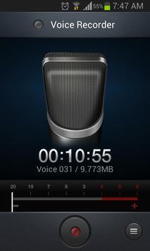 Music Cutter Ringtone Maker Ekran Görüntüsü 5