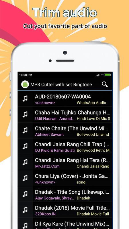 apple iphone 7 original ringtone download mr jatt