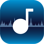 Ringtone Maker and MP3 Cutter♪ 2018 icon