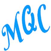 MQC Parikrama Polytechnic icon