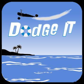 Dodge It poster