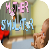 Mother Simulator icon