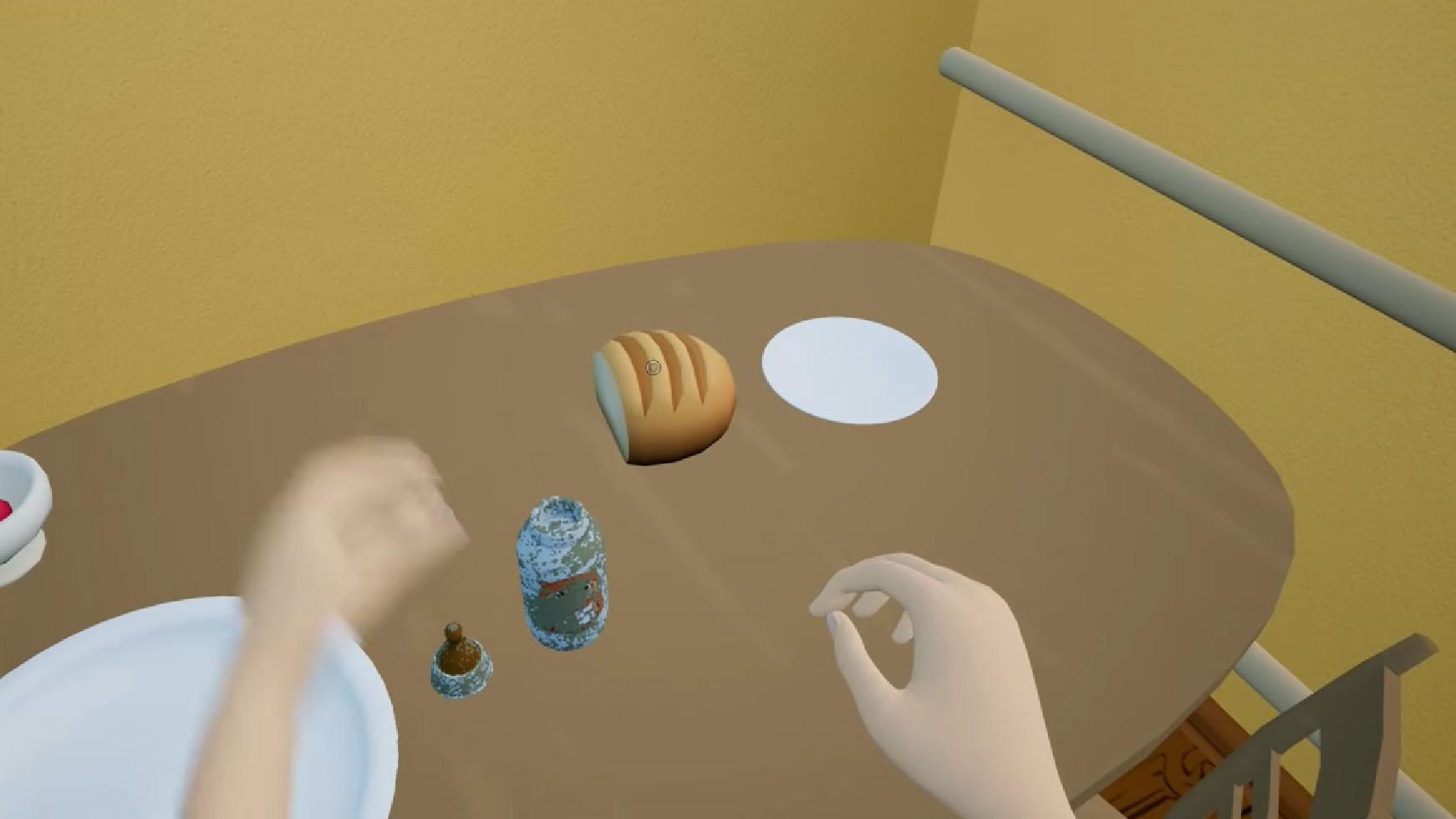 Mother Simulator for Android - APK Download