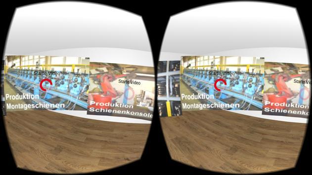 Fixotec VR Experience apk screenshot