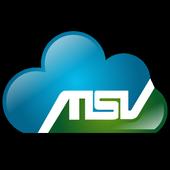 MSV icon