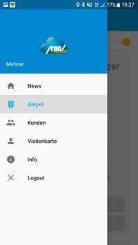 MSV apk screenshot
