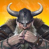Battle Fight : VS Fighting icon