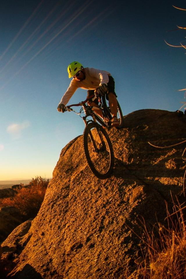 Mtb Downhill Wallpaper Hd For Android Apk Download