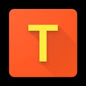 TriPhrase icon