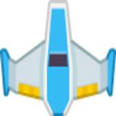 Crazy Flight BETA icon