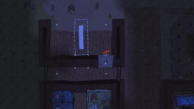 Machia Villain screenshot 1