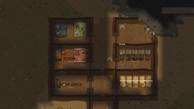 Machia Villain screenshot 2