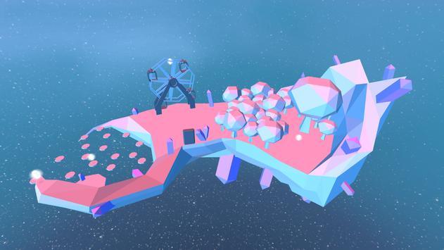 BAMF Non-VR screenshot 1