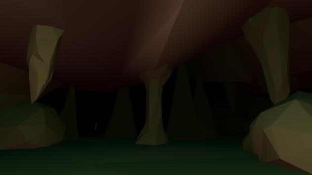 BAMF Non-VR screenshot 4