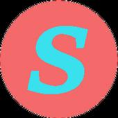 ShootingBox icon