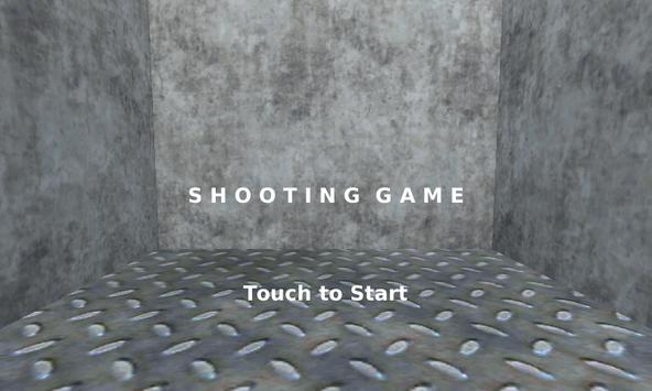 ShootingBox poster