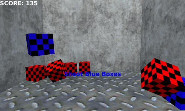 ShootingBox screenshot 1