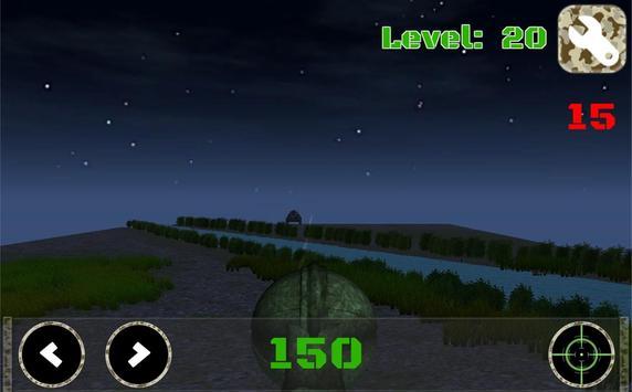 Stalin's Spheretanks screenshot 2