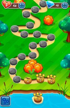 Pokem's Crushem Party screenshot 2