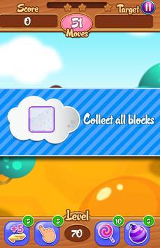 Pokem's Crushem Party screenshot 7