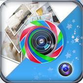 برنامج اشكال الكاميرا للصور icon
