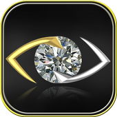 JewelApp icon