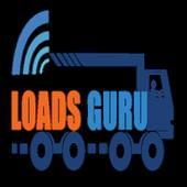 Loads Guru icon