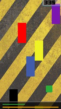 Tiles Score apk screenshot