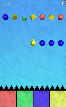 Polycolor Chain apk screenshot