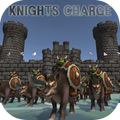 Knights Charge