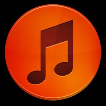 Kehlani Lyrics - Good Life for Android - APK Download