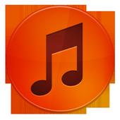 2Pac Lyrics Mp3 icon