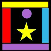 Bloques AK icon