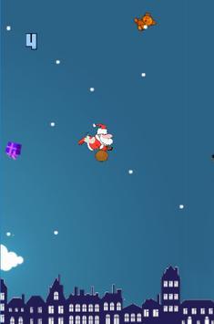 Santa Claus Save Christmas apk screenshot