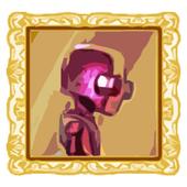 eyeRun icon