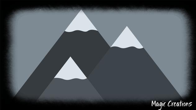 Minimal Wallpaper apk screenshot
