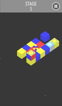 Puzzle Cube apk screenshot