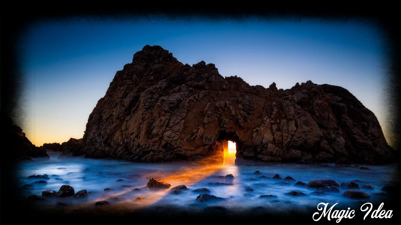 Big Sur Wallpaper For Android Apk Download