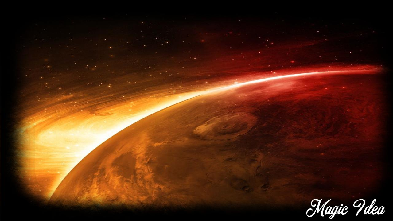 Mars Wallpaper For Android Apk Download