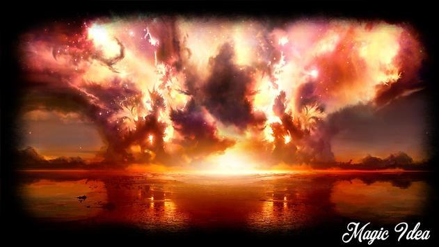 Nuclear Explosion Pack 2 apk screenshot