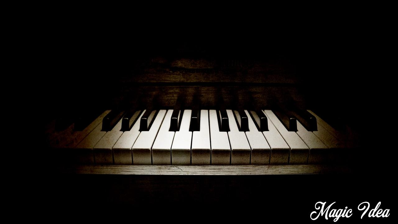 Piano Wallpaper For Android Apk Download