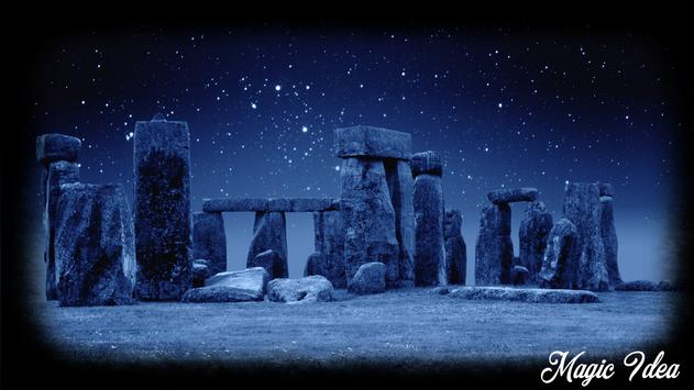 Stonehenge Wallpaper screenshot 3