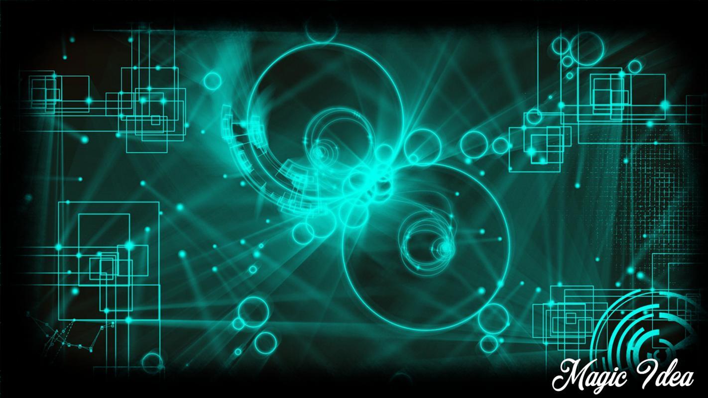 high tech wallpaper apk baixar gr225tis personaliza231227o