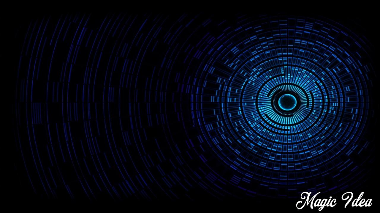 High Tech Wallpaper For Android Apk Download