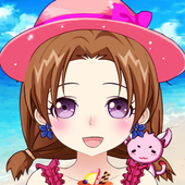 Lovely Girl Avatar icon