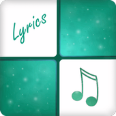 Linkin Park - In The End - Lyrics Piano Melody for Android
